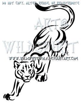 Leather Wing further Search Vectors furthermore 321228551 Shutterstock Linear Stylized Deer Black And White further Helmet Hand Drawn Vector Illustration Isolated 345462809 furthermore Pilot wing badge. on aviator helmet