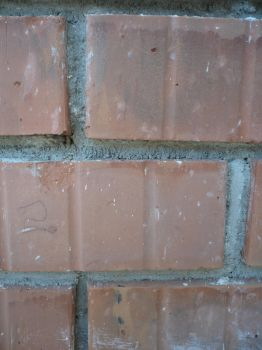Brick texture 2 by the-AC-stock