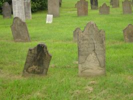 Cemetary 5 by rabidwire-stock