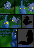 Shadowed Secrets 45 by Nothing-Roxas