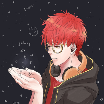707 by a-zebra-was-here