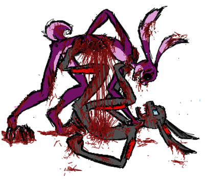 iScribble poison/patches by N3-F