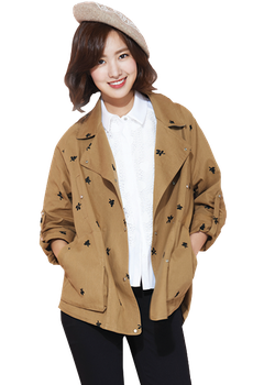 Jin Se Yeon png (7) by Mo-714