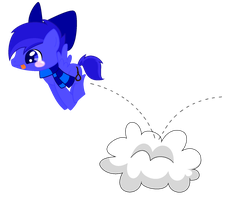 .:Boing... boing...:. by Marsh--Mallow