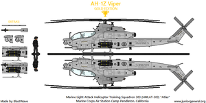 Ch3 furthermore Ah1z furthermore Details about sagem fast 800 e3 adsl dsl broadband inter  modem usb further Armhand as well 117. on ah 1 helicopter