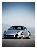 911 by candas