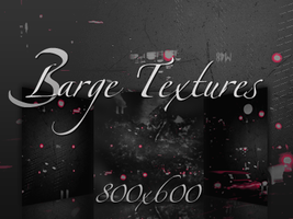 3 Large Textures Pack by mr-tiefenrausch
