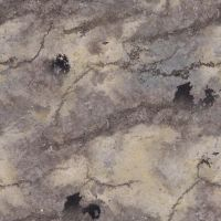 Rock Planet Texture - Flat by TBH-1138