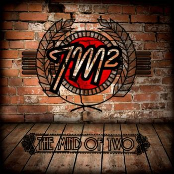 Tm2 Logo by HerbDvinci