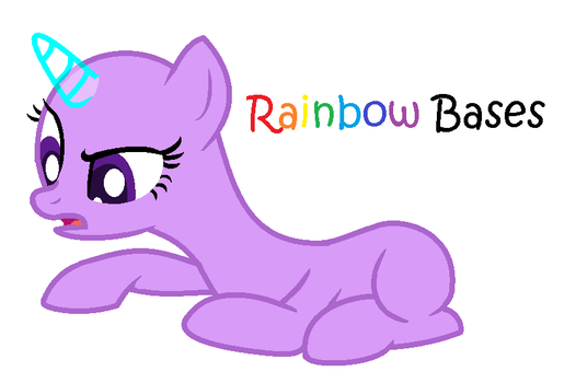 '' Wait! is that me in my book? '' Base number 1 by rainbowpower1111