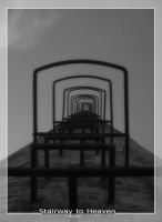 Stairway to Heaven by Rely