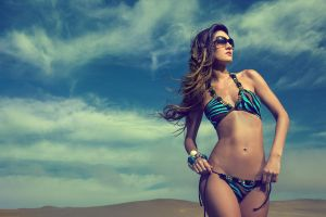 paracas 1 by renefunk