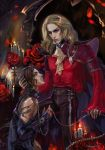 Gothic Love by Venlian