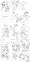 There was no second take... by Nimaru