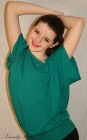 Draped in Silk - SerenityStyles (38) by SerenityStyles