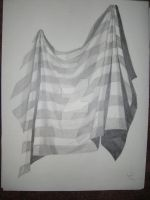 Towel by LOLOexists