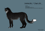 WBR The Newt 1509 by SheduMaster