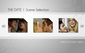 The Date - Scene Selection by yanxxx
