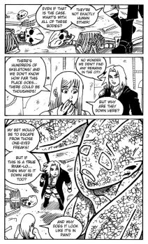 Ryak-Lo Issue 60 Page 13 by taresh