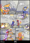 Glimmer Part 36 by Upygoo