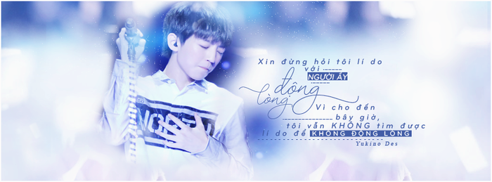 Cover Quotes 3# by Yukino-chuchoe