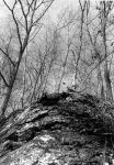 Rocky Hill by Holly6669666