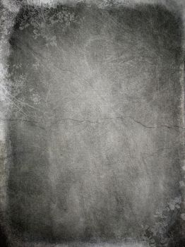 Grunge texture by darkrose42-stock
