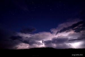 Orions Fury by CapturingTheNight