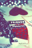 ..BFF.. by AngelicDevilxxuae