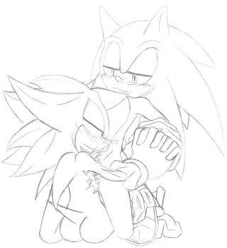 Sonadow 03 by Disolution