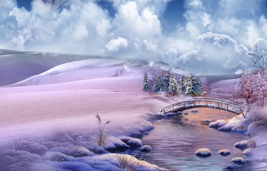 Premade background 86 by lifeblue